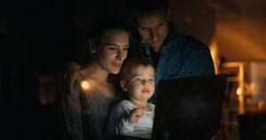 Comment Protéger Votre Maison Pendant Les Pannes De Courant