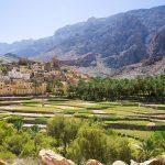 Découvrir le Moyen-Orient : 3 sites à intégrer dans son circuit