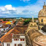 Les incontournables du Nicaragua à visiter lors d'un voyage