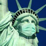 Partir aux USA : quelques informations à connaître avant le départ
