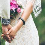 Comment se passe l'organisation d'un mariage ?