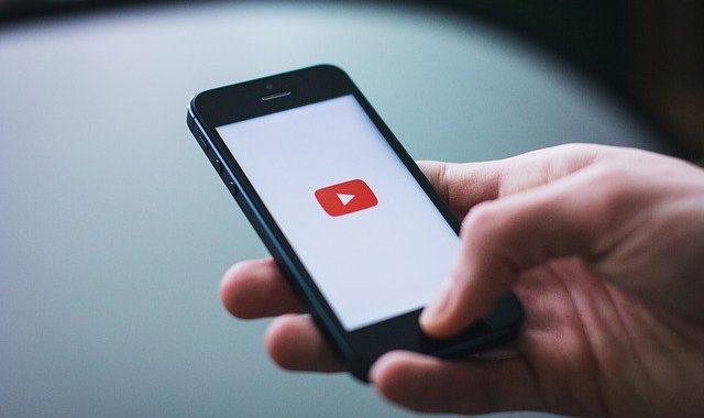 acheter heures de visionnage youtube