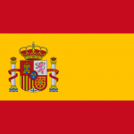 Faire une belle page de garde espagnol