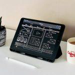 Comment réussir la création de son site internet ?