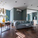 3 conseils pour trouver ton prochain logement